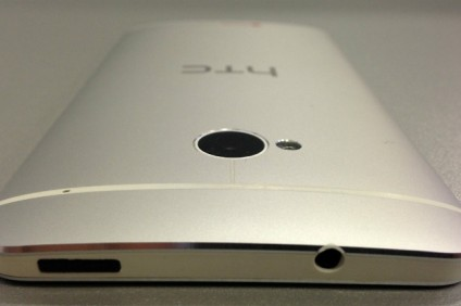 High-end-HTC-One-X9-allegedly-leaks-out-Quad-HD-screen-BoomSound-speakers-4GB-of-RAM-and-more